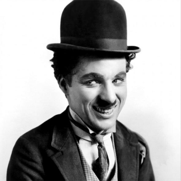 chapeau-charlie-chaplin