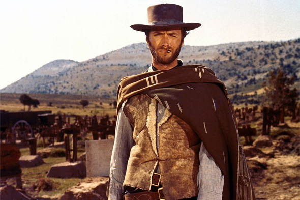 chapeau-clint-eastwood