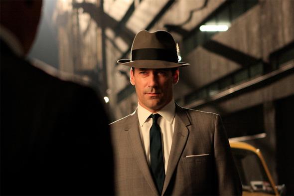 10 chapeaux cultes au cinéma