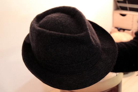 chapeau-neuf