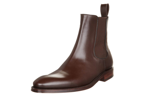 chelsea-boots-georges