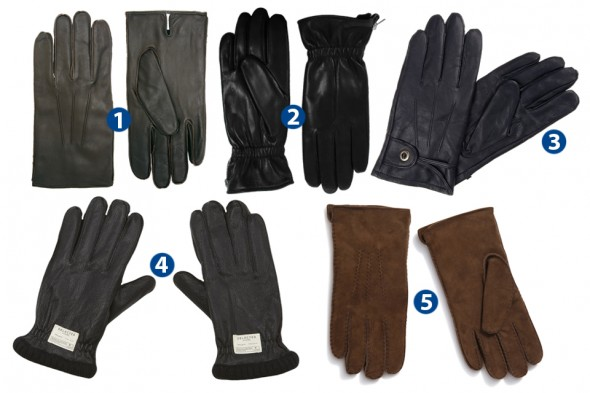 gants-cuir-soldes