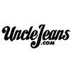 logo Unclejeans