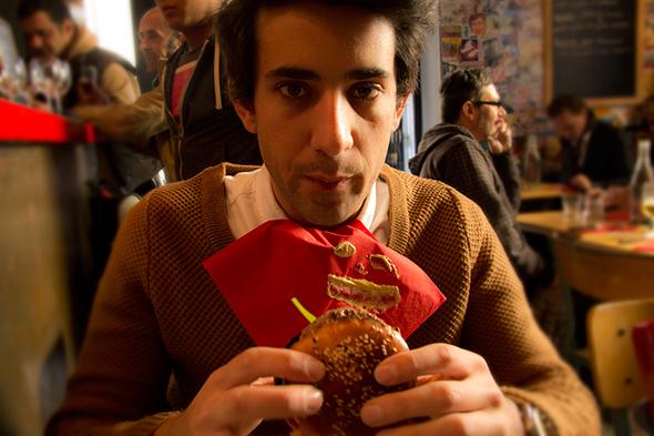 romano-tasty-burger