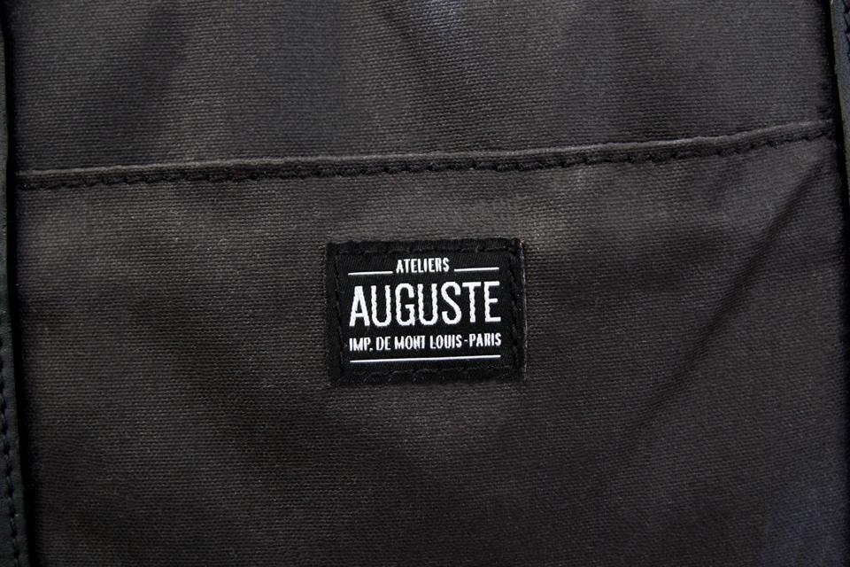 ateliers-auguste-logo