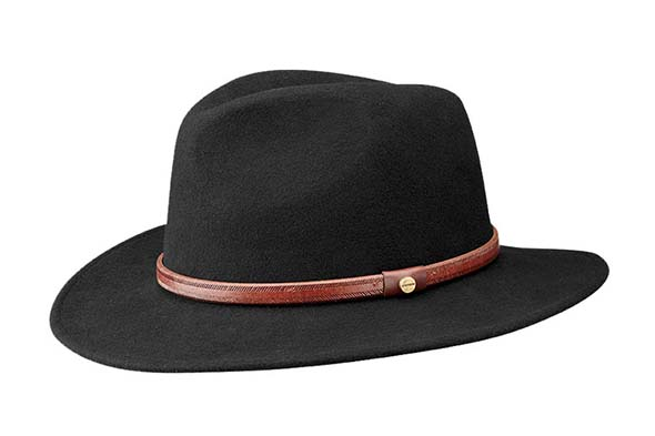 chapeau-stetson-rantoul