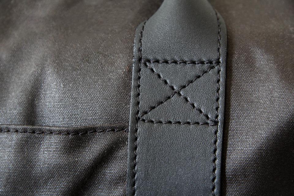 coutures sac 24h calvi