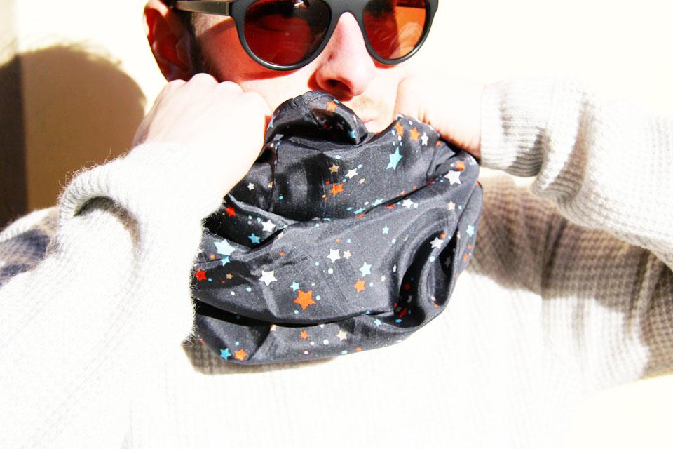 foulard-ma