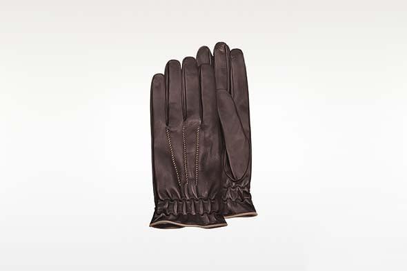 gants-cuir-forzieri