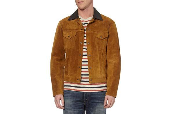 levis-vintage-clothing-suede-trucker