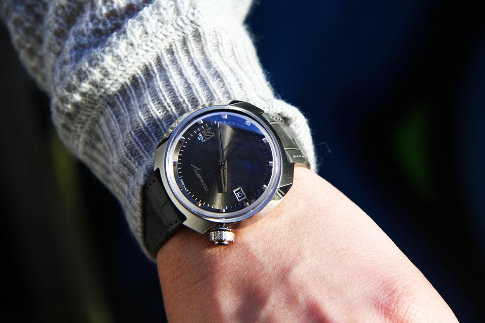 mar-lab-watch