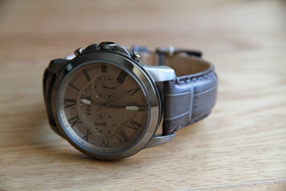 montre-fossil-3