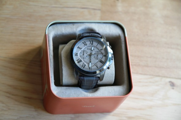montre-fossil-5
