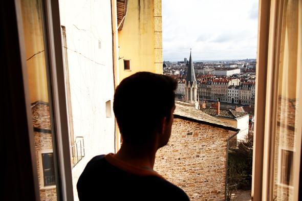 panorama-lyon-gourguillon