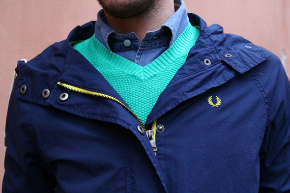 parka-fred-perry
