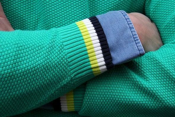 pull-coq-sportif-poignets