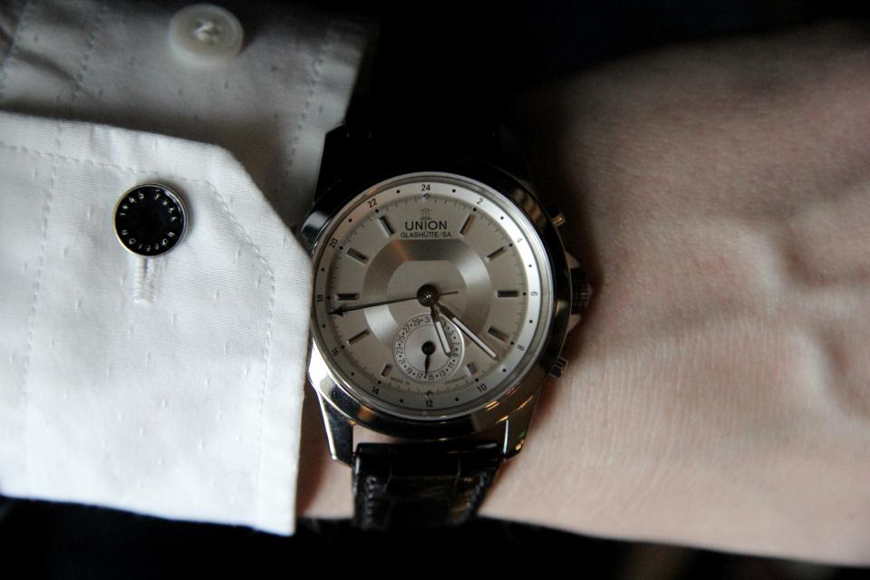 16-montre-union