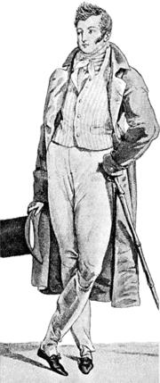 180px-1813-male-Costumes-Parisiens