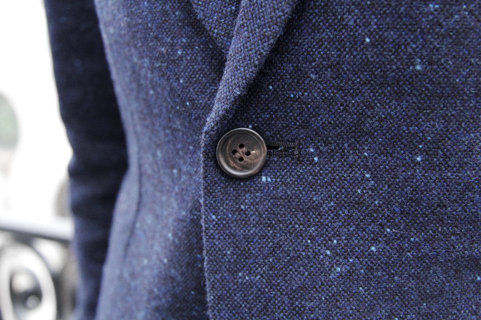 26-bouton-frenchtailor