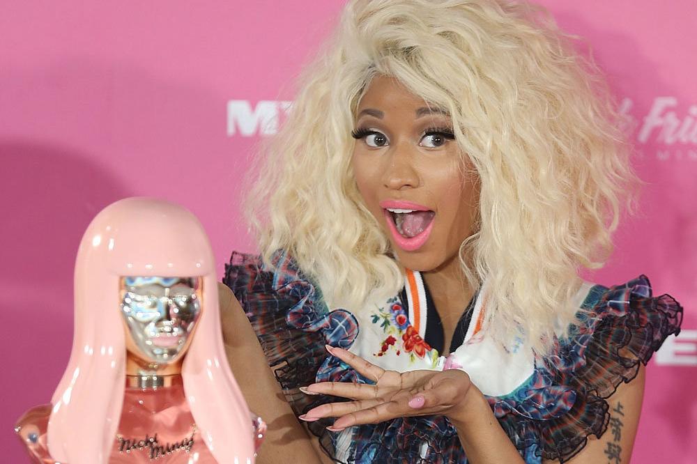 Nicki-Minaj-perfume1-INF