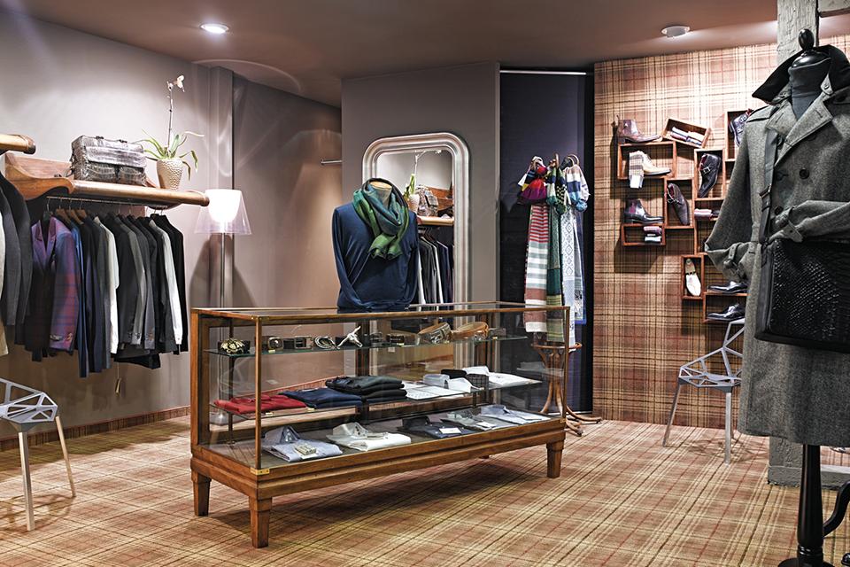 boutique-revenge-strasbourg-interieur