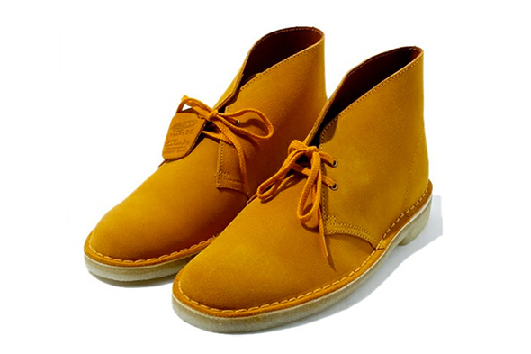 3d3f9ab9e0ebf9 chaussures boots clarks,Boots clarks beige mahale mid chaussures ...