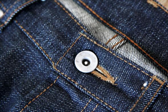 bouton jeans renhsen