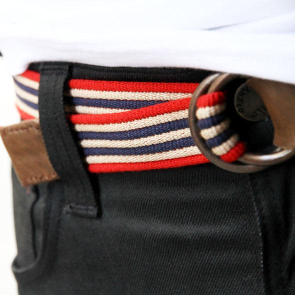 33e4c2a85bfe Choisir une ceinture pour homme
