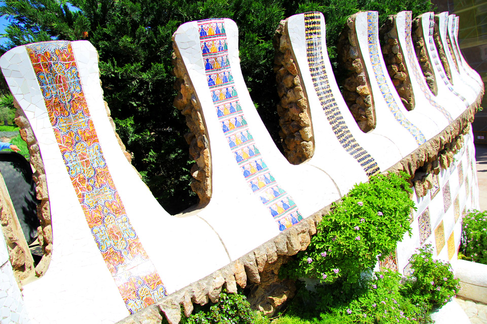 Parc_Guell-Trencadis