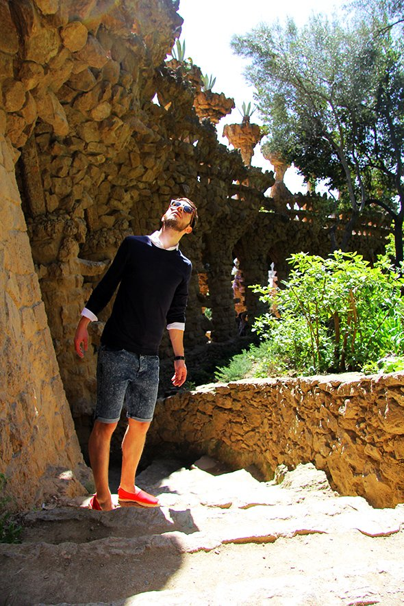 Parc_Guell-ombre