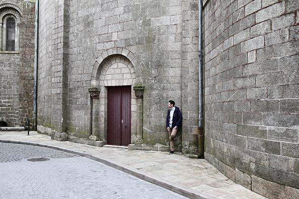Streetstyle-Breton-1