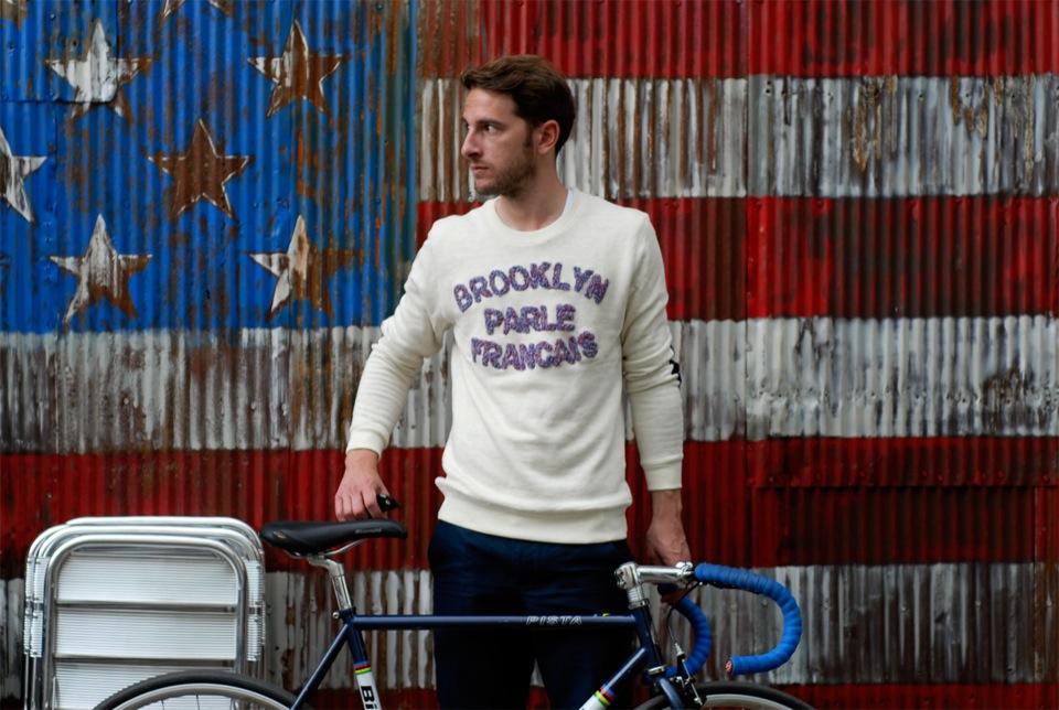 Tony_Commeuncamion_Brooklyn