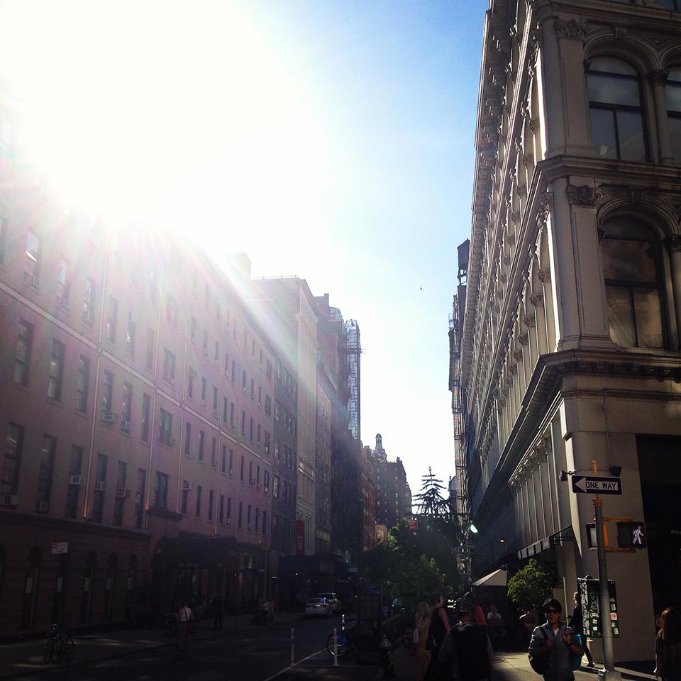 J3-Broadway