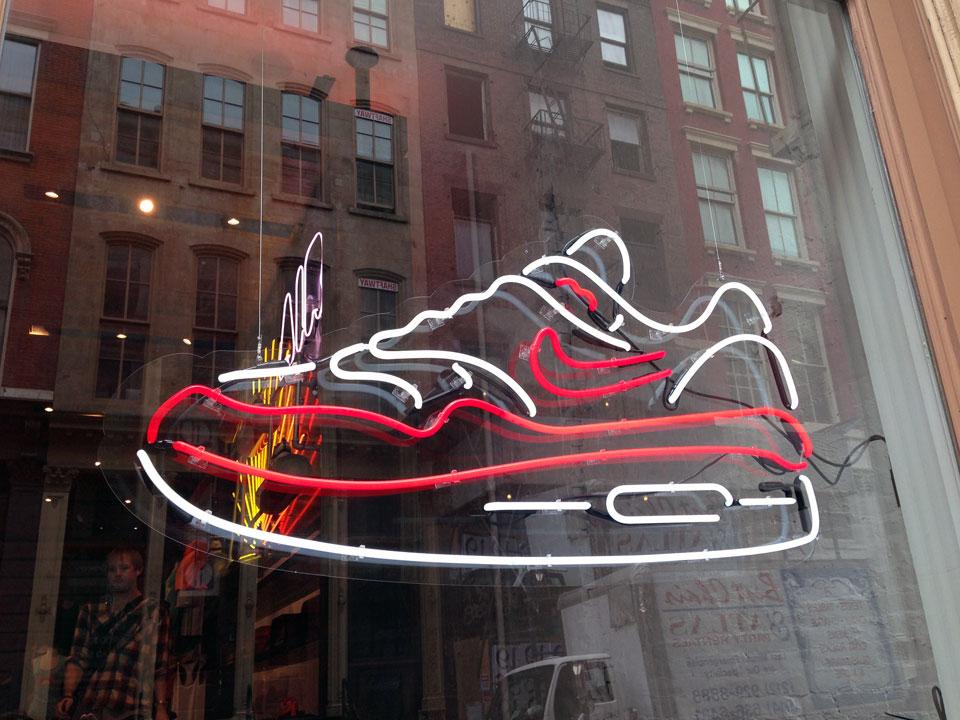 J5-Nike