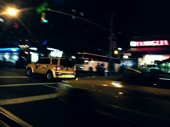 NYC-Night1