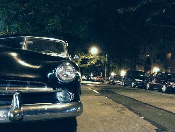NYC-Night11