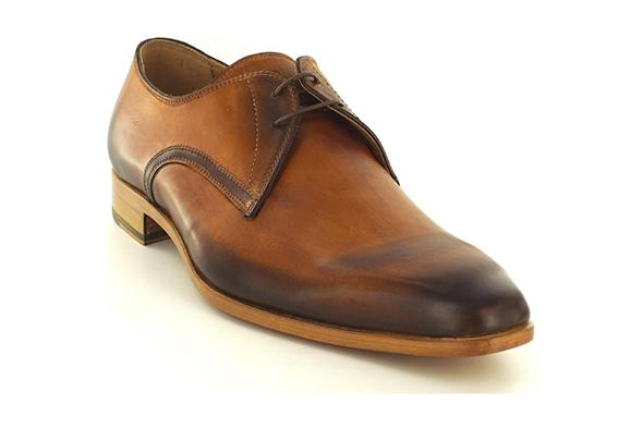 Chaussures Giorgio