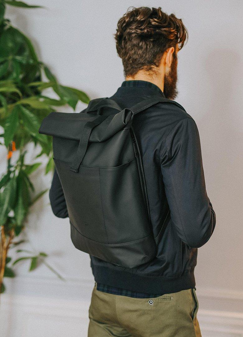 look grand casual sac2