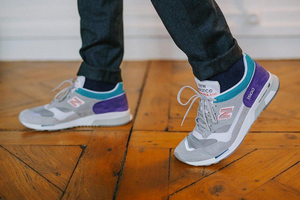 look grand street sneakers