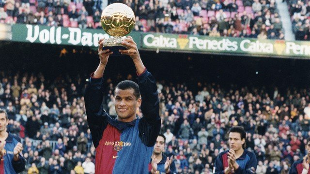 Barca_1999