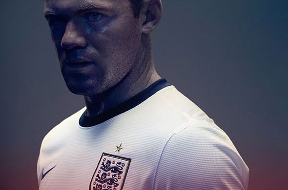 England-2013