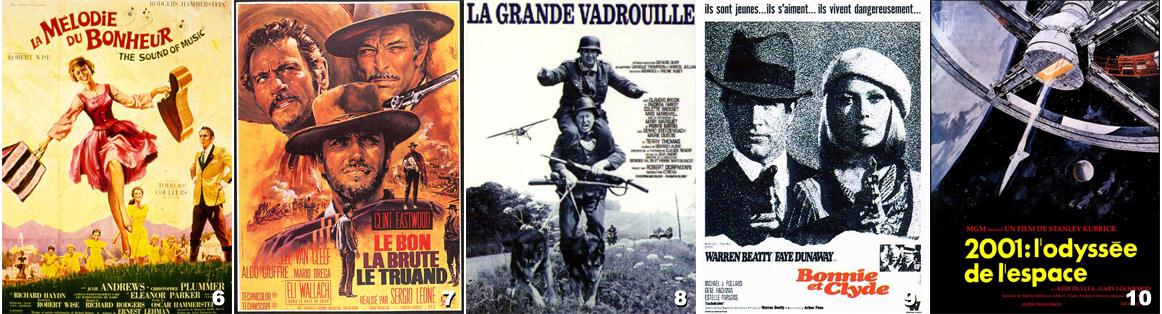 Films 60 - 2
