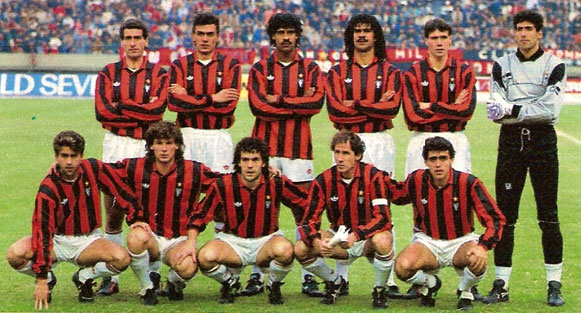 Milan-1990