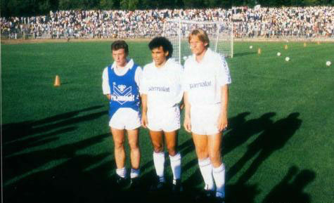 Real_Madrid-Hummel