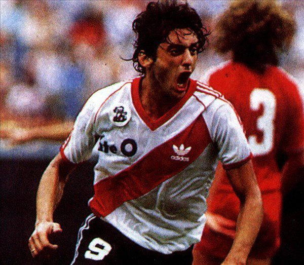 River_Plate