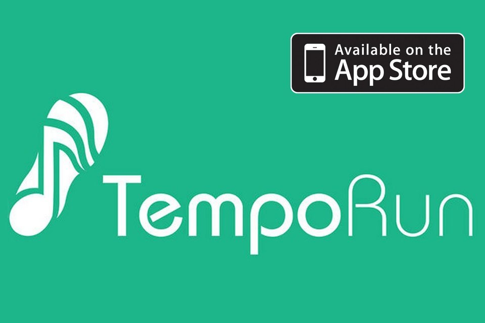 application temporun