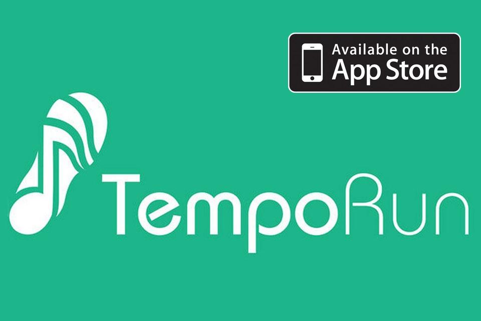 application temporun