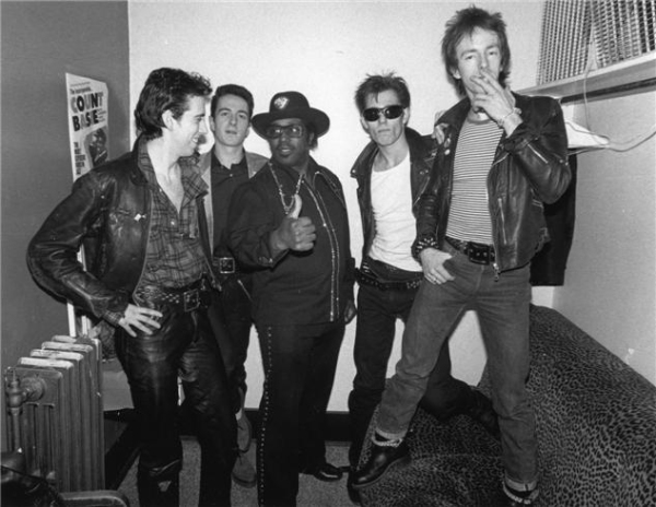 the-clash-bo-diddley-1979