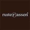 logo Ruitertassen