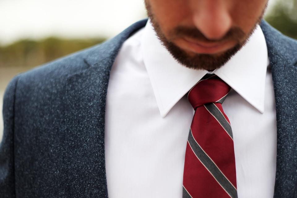 ultime tendenze bello economico selezionare per lo spazio Comment assortir sa cravate à sa chemise ?